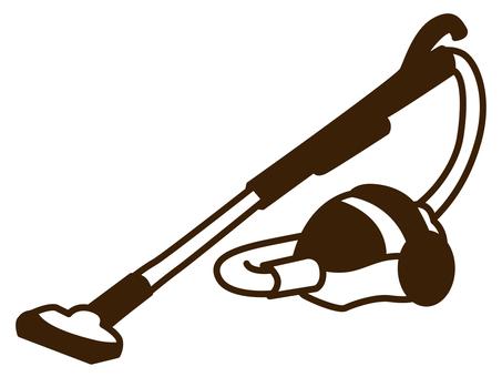 269 sweeper