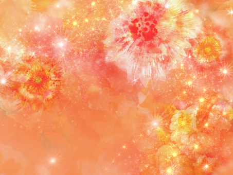 Flower background picture