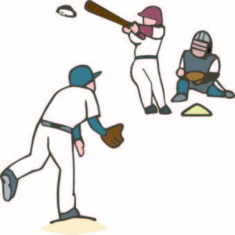 Baseball Koshien