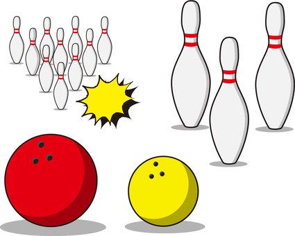 Bowling_Set