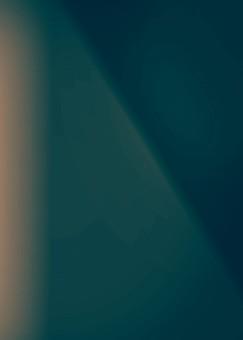 Modern background · Vertical