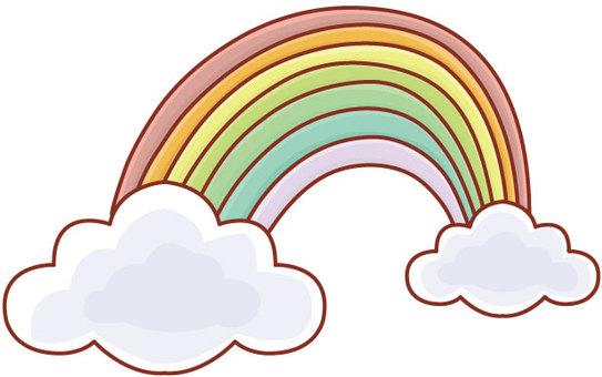YJ natural rainbow 3 ai