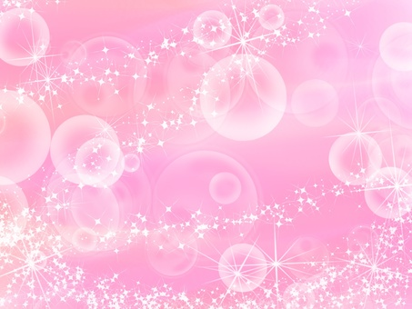 Soap bubbles 2, 1