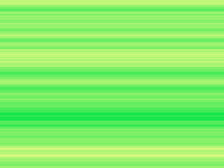 Yellow and yellow green background