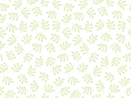 Leaf wallpaper 1