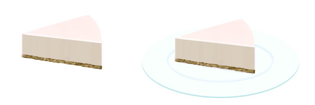 Rare cheesecake 001