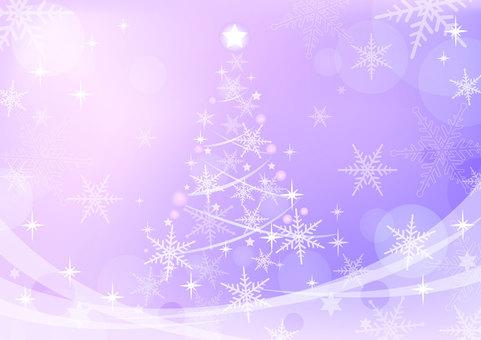Winter Material Christmas 26