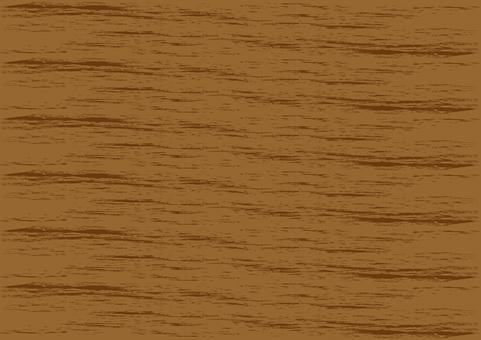 Wallpaper, wooden board