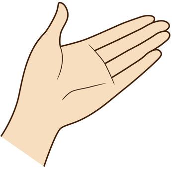 手のひら_2