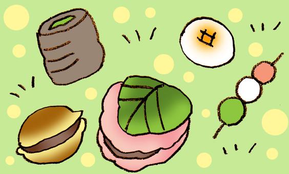 ■ AKARI tea house ■