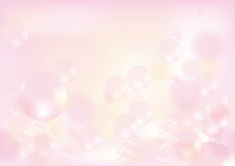 Pale background 17