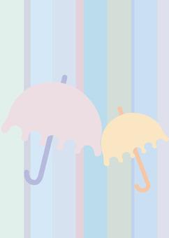 Umbrella ~ Yu ~