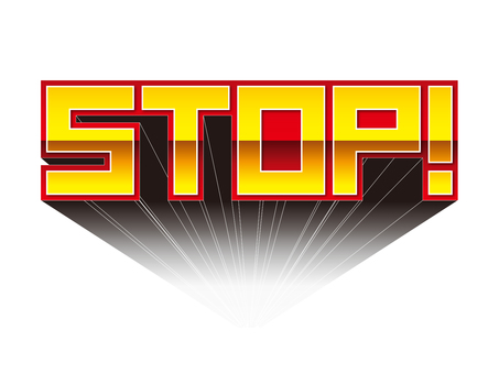 STOP!_A