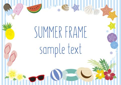 Summer 10