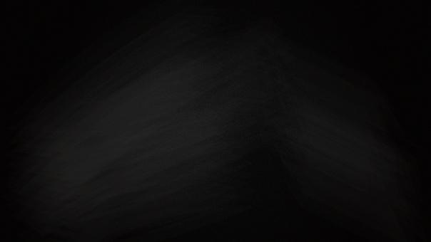 영상 용 사이즈 칠판 이미지 (검정)