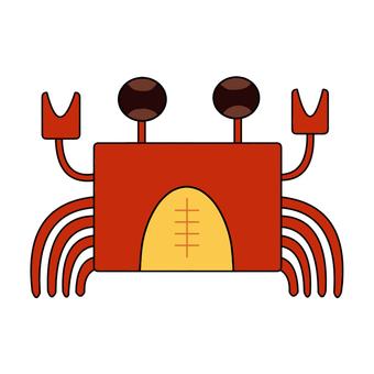 Crab _01