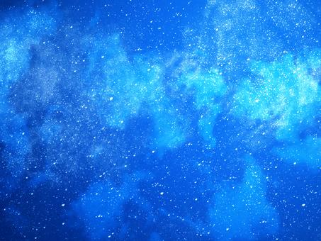 Star Background 25