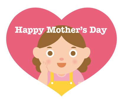 Mother's Day _ 01