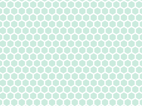 ai japanese pattern turtle shell background 12