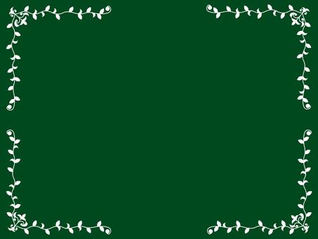 アラベスクパターン13