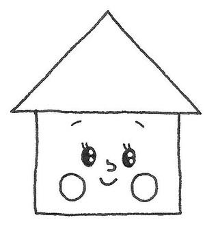 House House 1 house house home