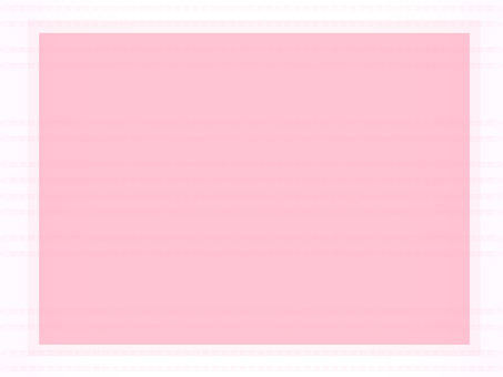 Pink ground frame