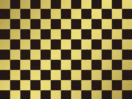 Checker a_cs