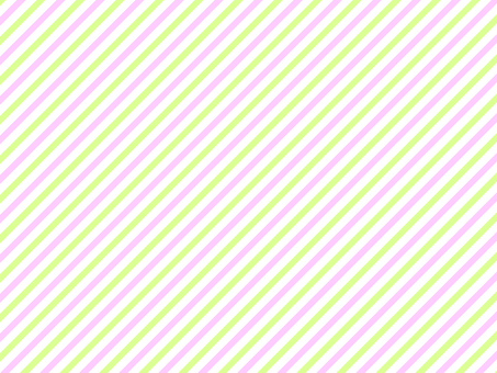 Diagonal stripes 05