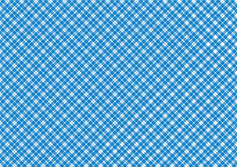 Check pattern 5f