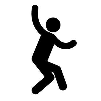 Pictogram (dance)