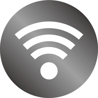 WiFi b