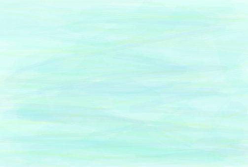 Background _ aqua