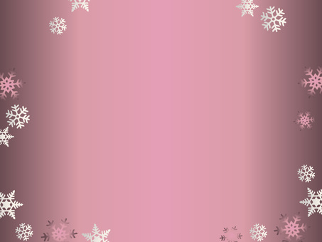Christmas wallpaper 38