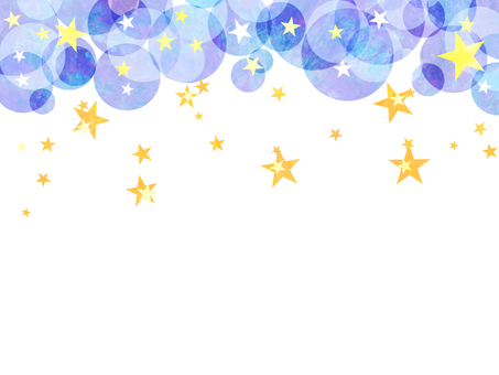 Stars and dots 02