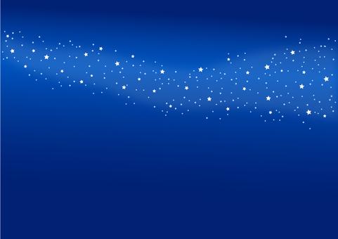 Background _ Milky Way