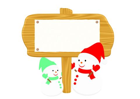 圖標聖誕節4-4