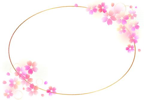 Cherry blossoms 320