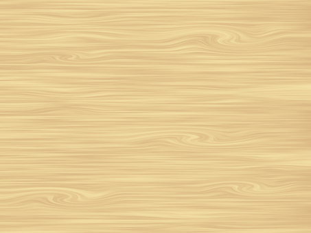 White texture (side wood grain)