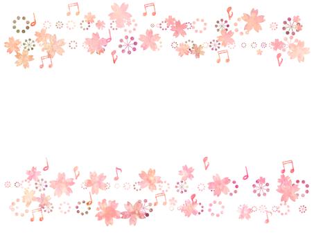 Sakura 05
