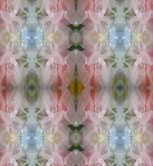 Color composition design 03