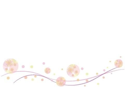 Polka dots 23