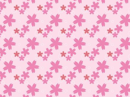 花卉圖案3