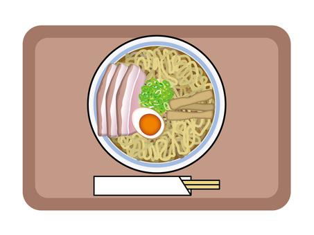Meal (28) Ramen