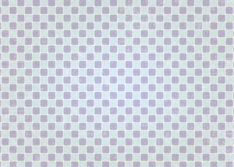 Retro tile 01
