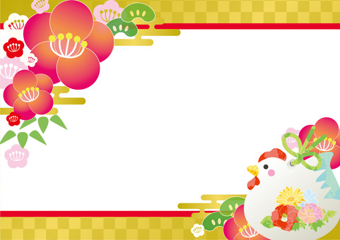 2017 New Year card16