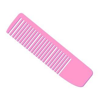 Comb 01