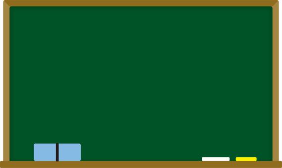 Blackboard _ 004