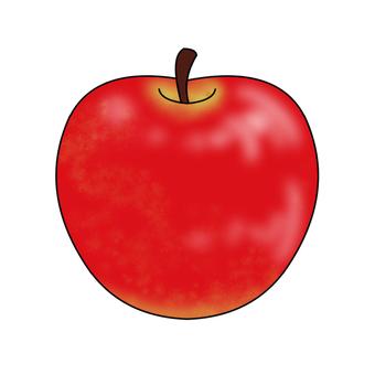Apple _01