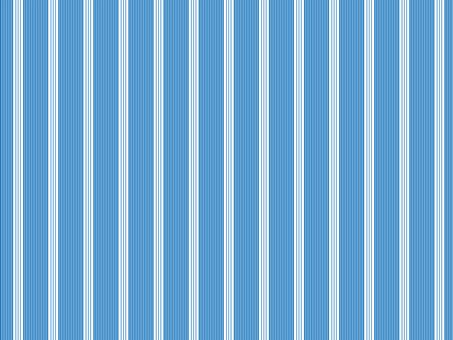 Thin stripe stripes
