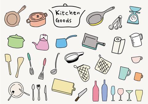 kitchengoods_02